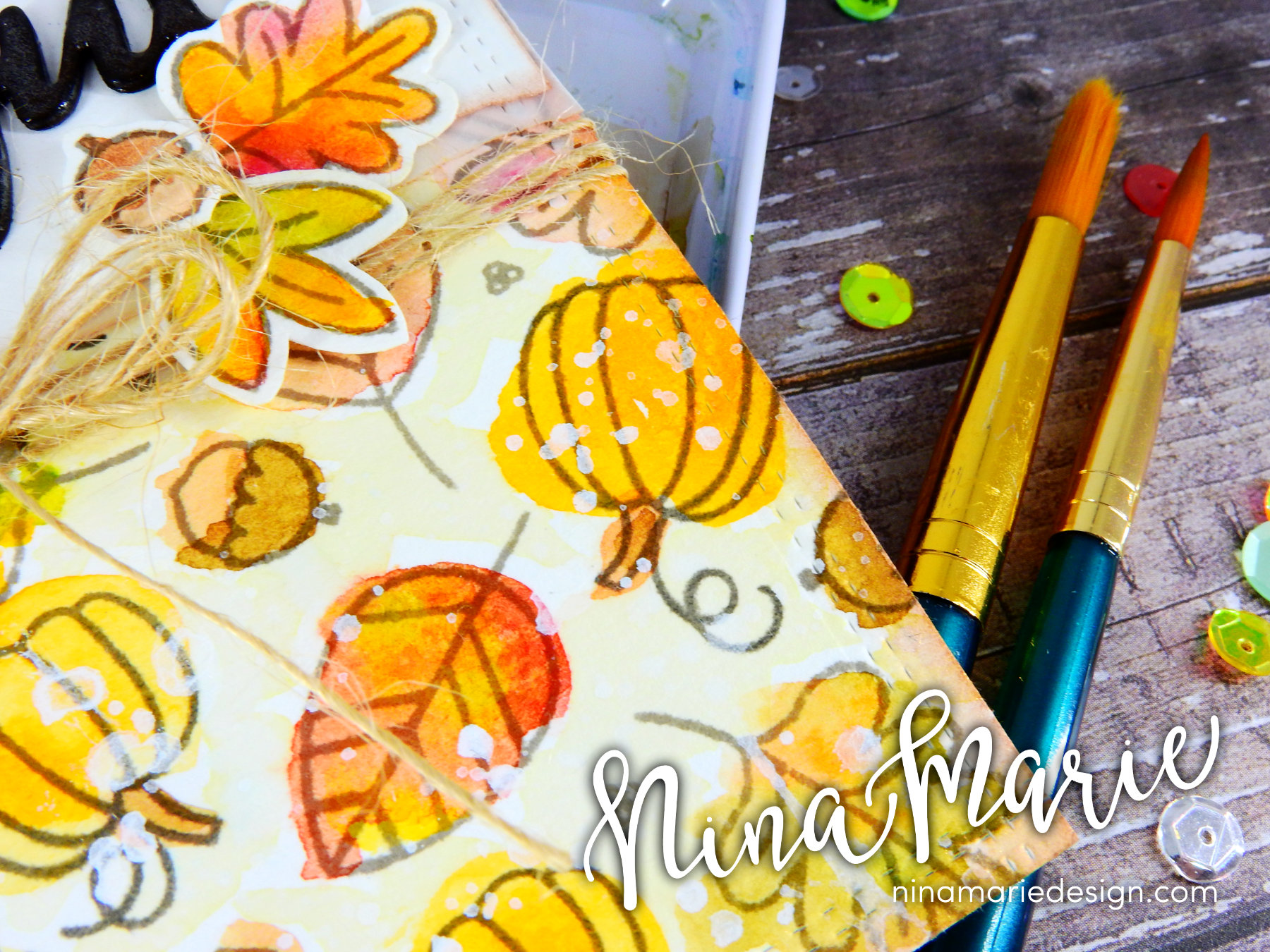 messy-autumn-watercolor-background-hop_3