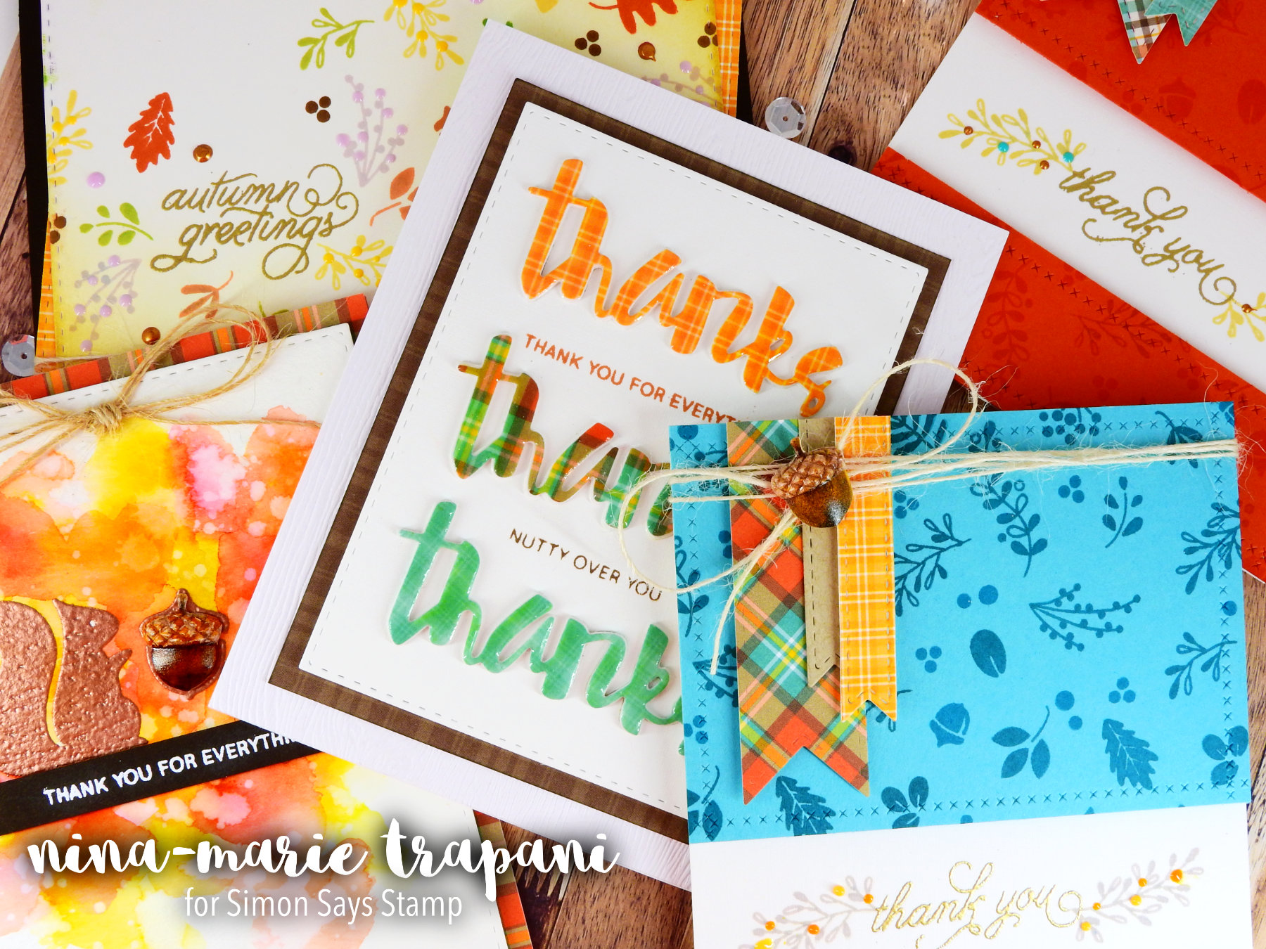 oct-card-kit-four-ways_4