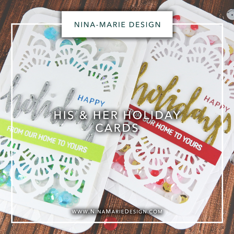 his-and-her-holiday-cards_pinterest