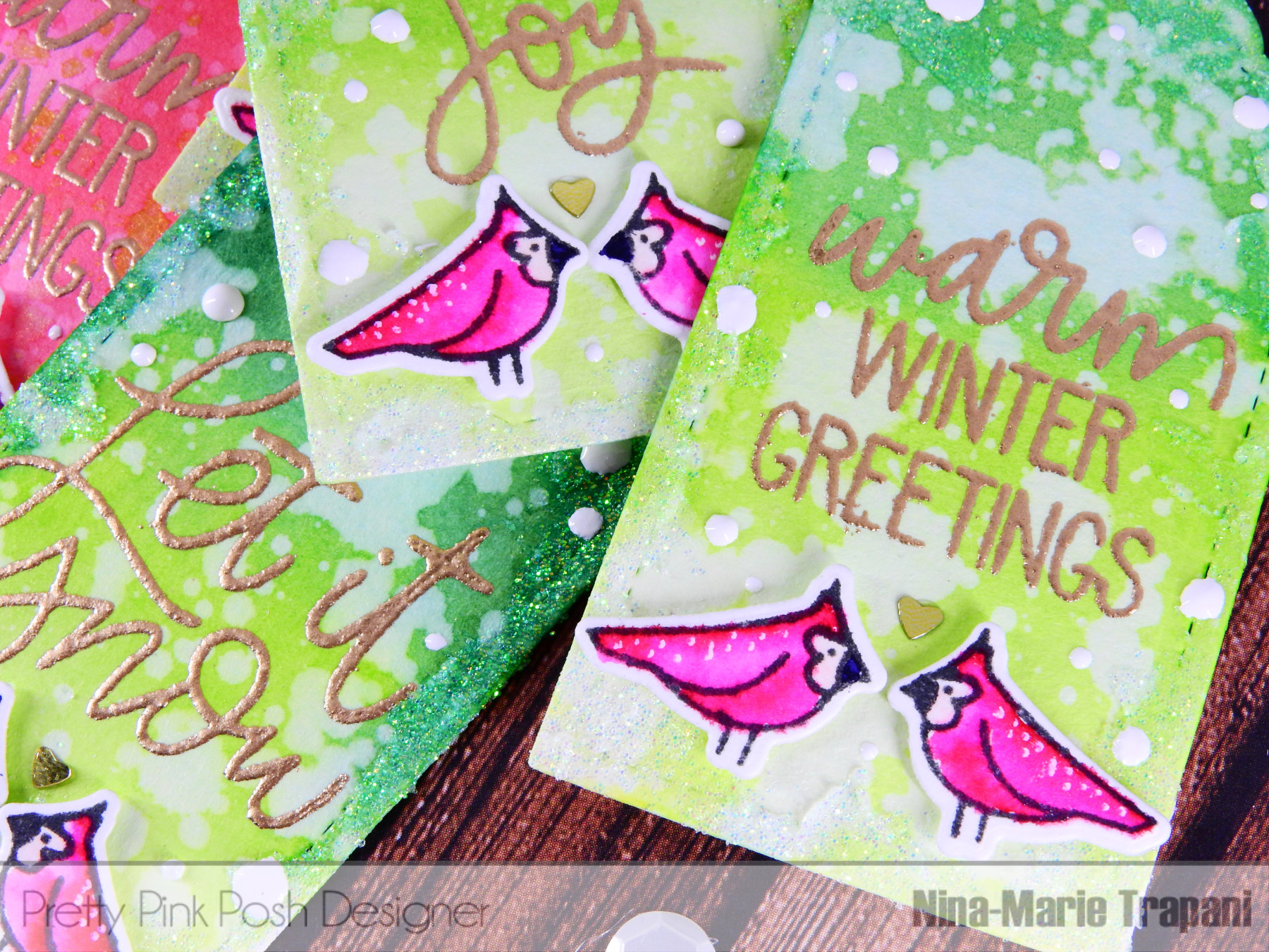 ombre-watercolor-tags-with-frosted-edges_6