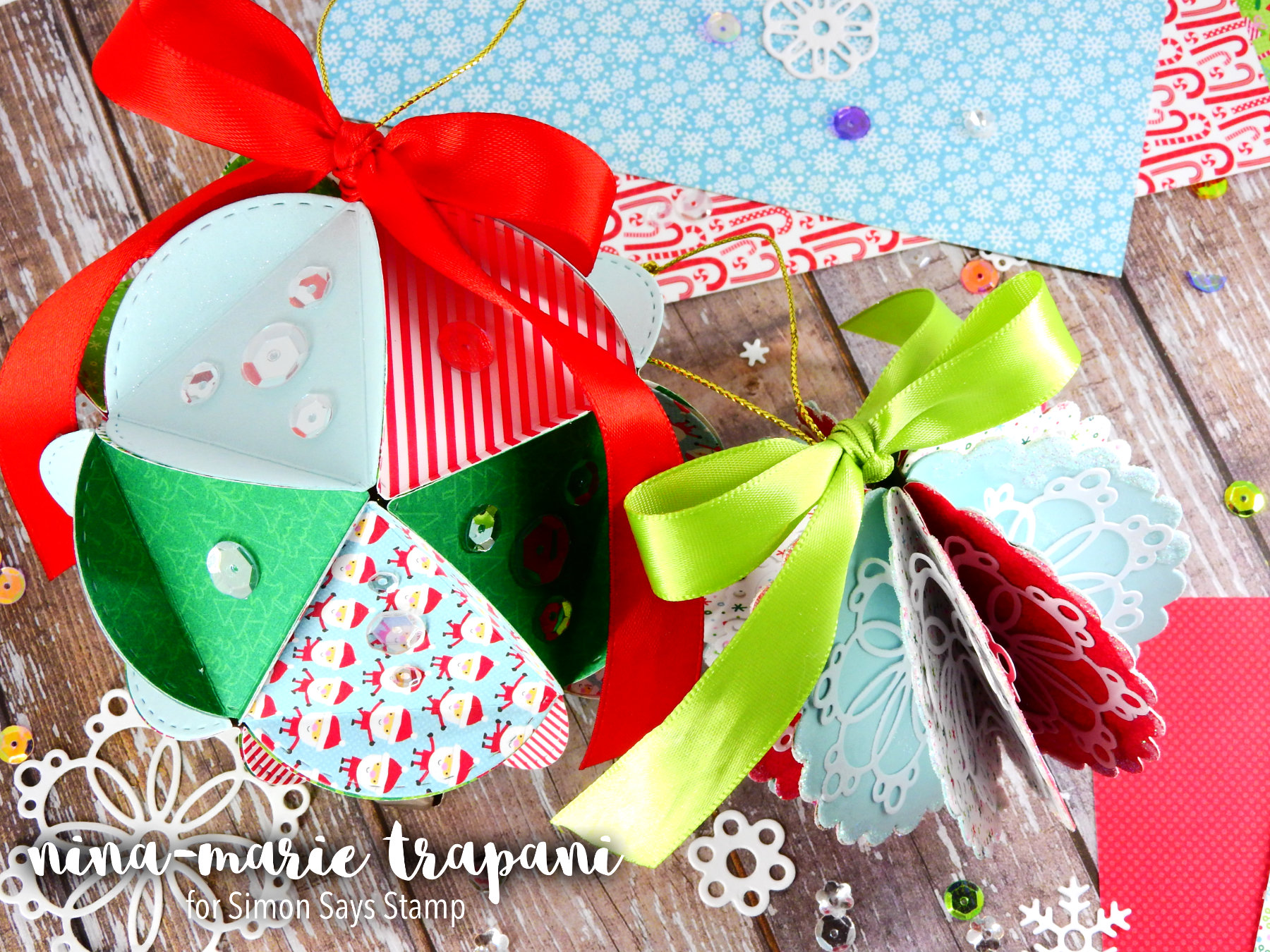 paper-ornaments-simon-december-kit_11