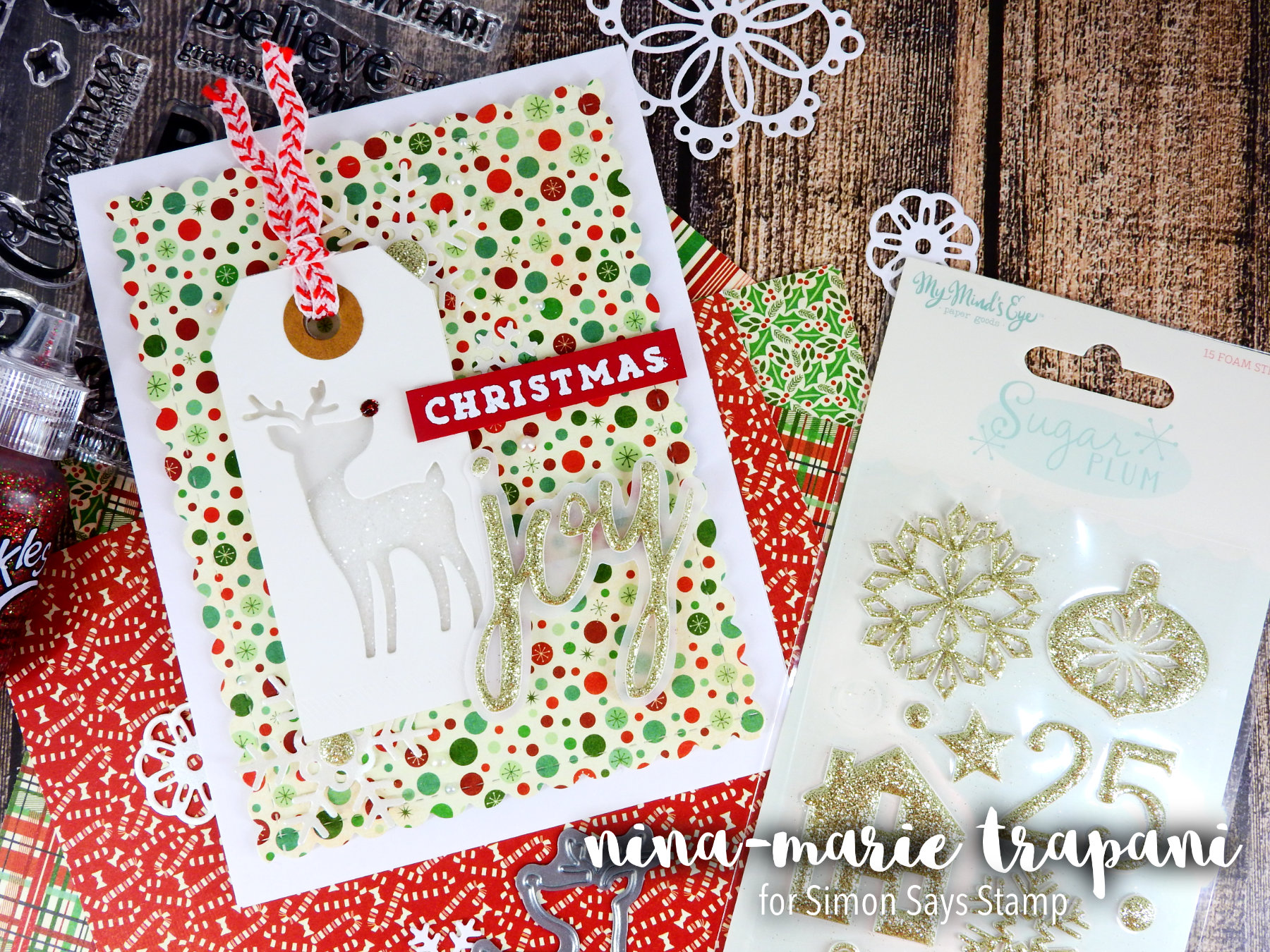 special-edition-holiday-kit_1