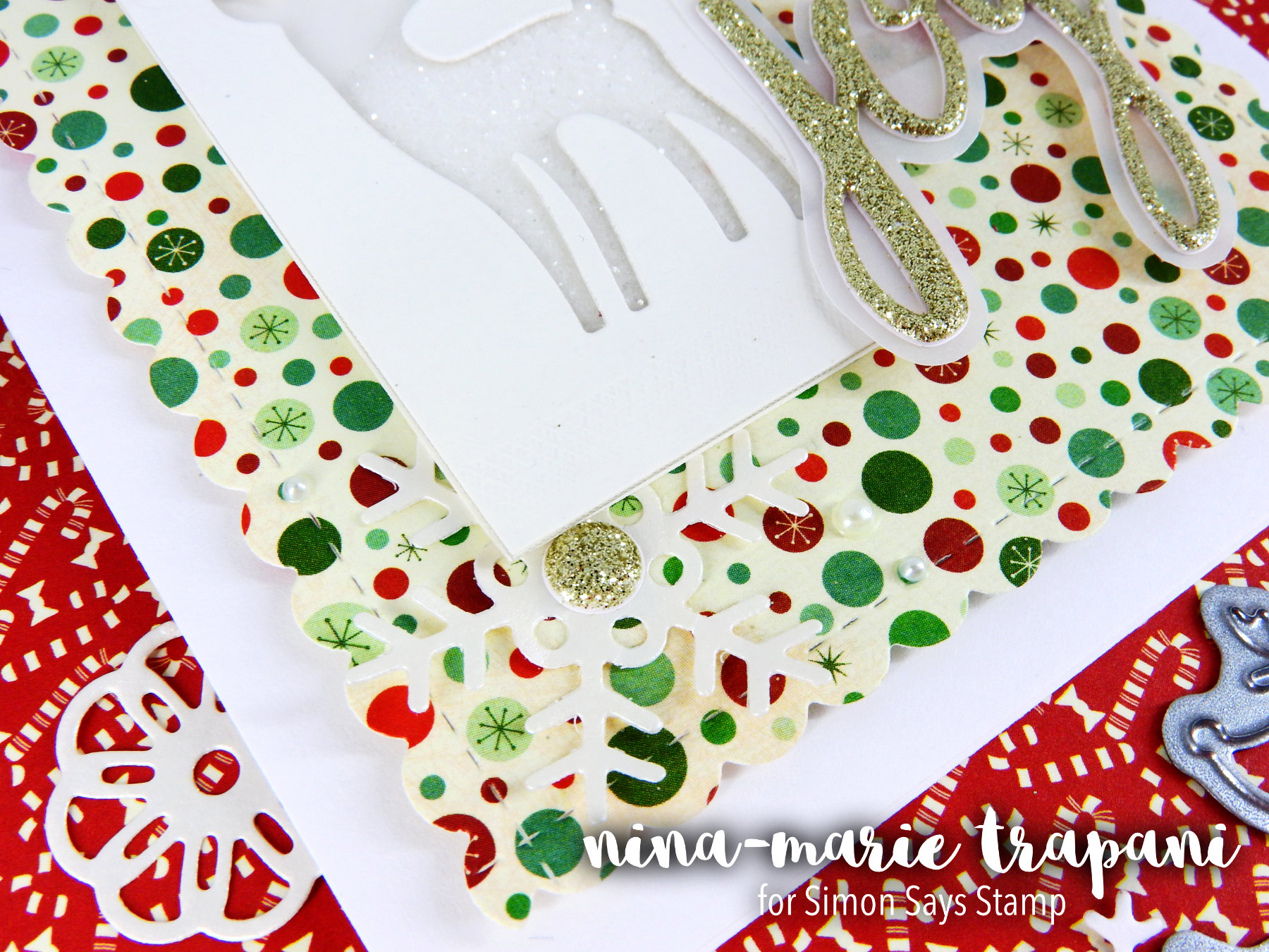 special-edition-holiday-kit_3