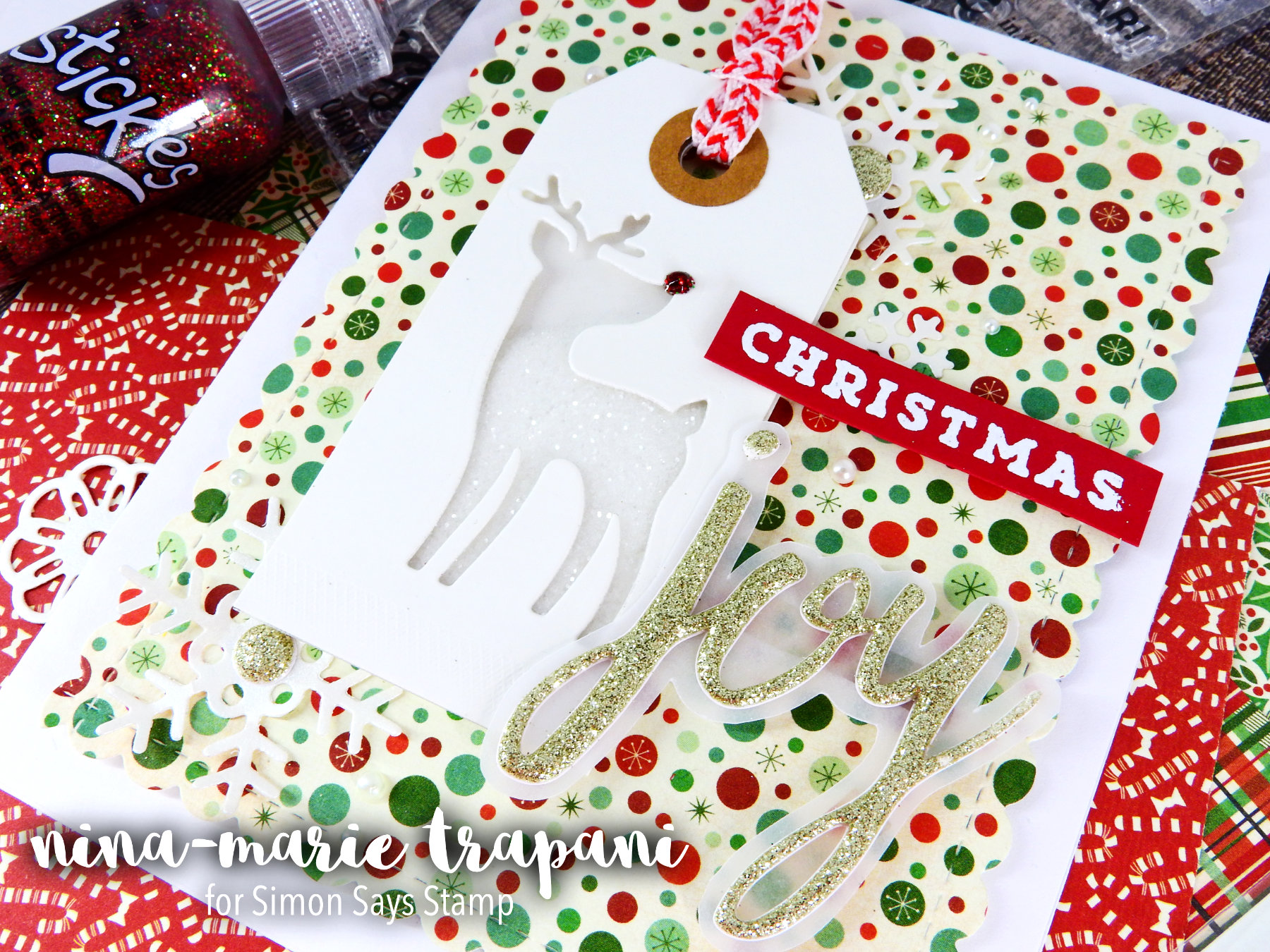 special-edition-holiday-kit_4