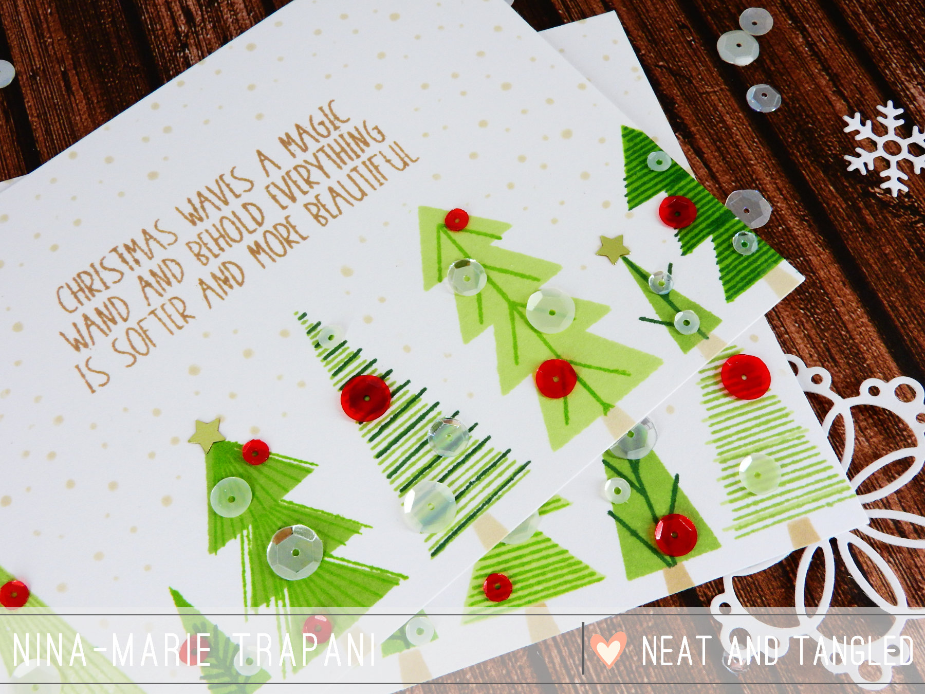 stamp-layering-easy-mass-producing-cards_3
