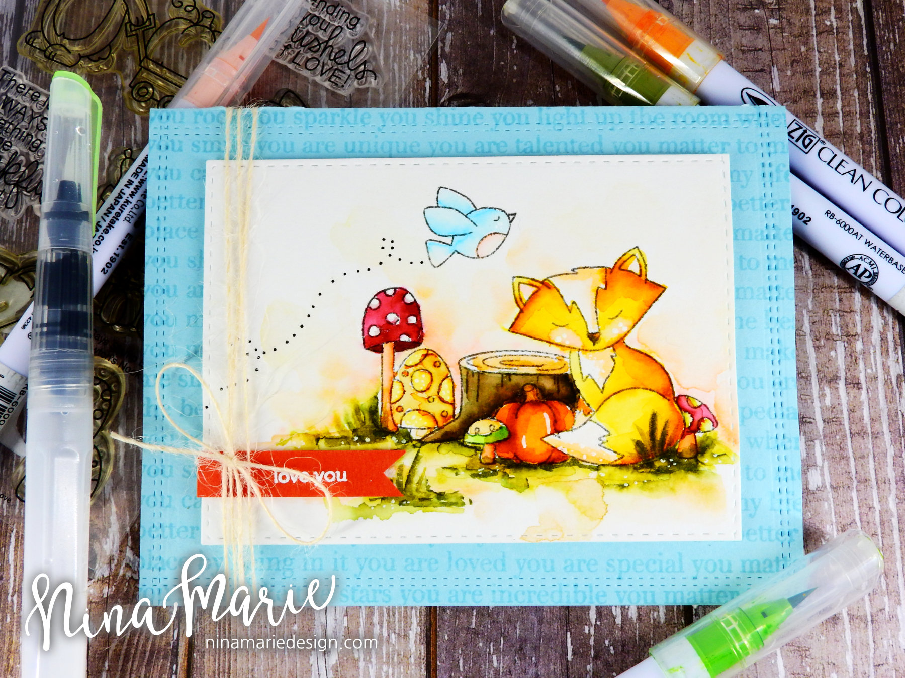 storybook-watercolor-scene_5