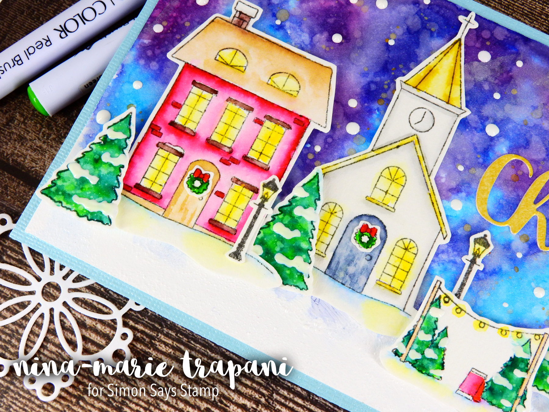 watercolor-night-scene-simon-advent-plus-release_1