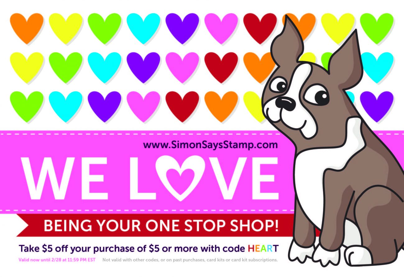 $5 off $5 or More | Nina-Marie Design
