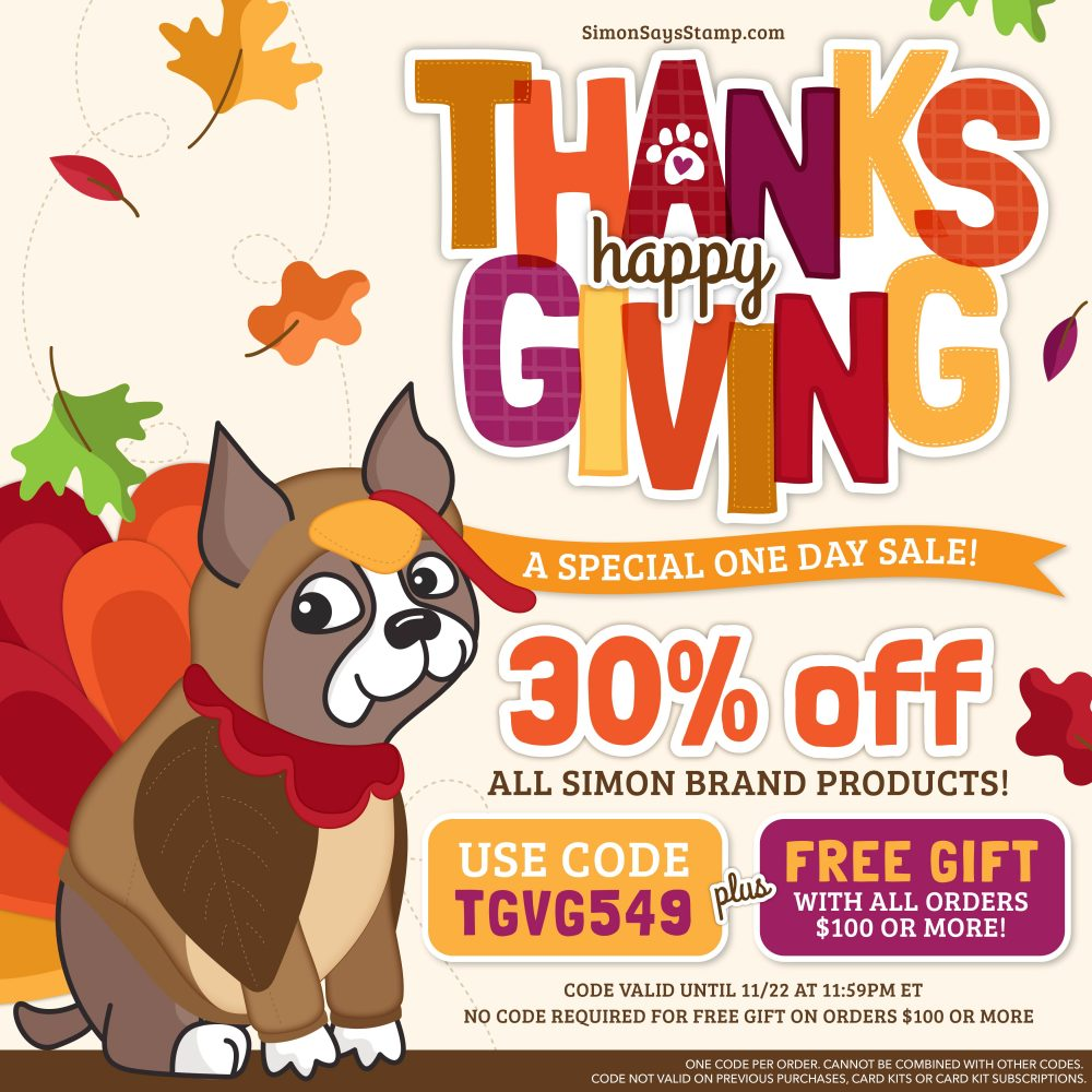 30 OFF SSS Thanksgiving Sale 2018_1080-01