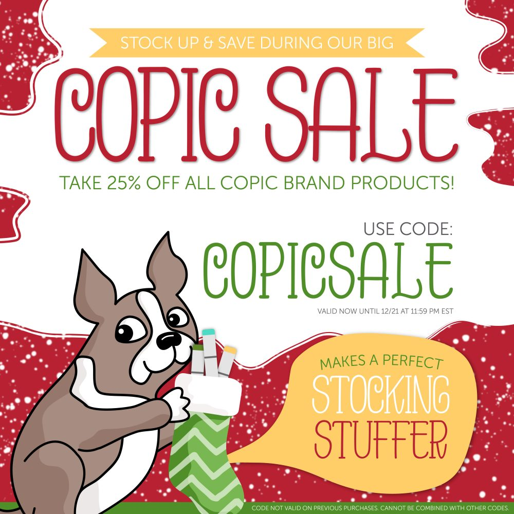 Copic Sale_December_1080-01