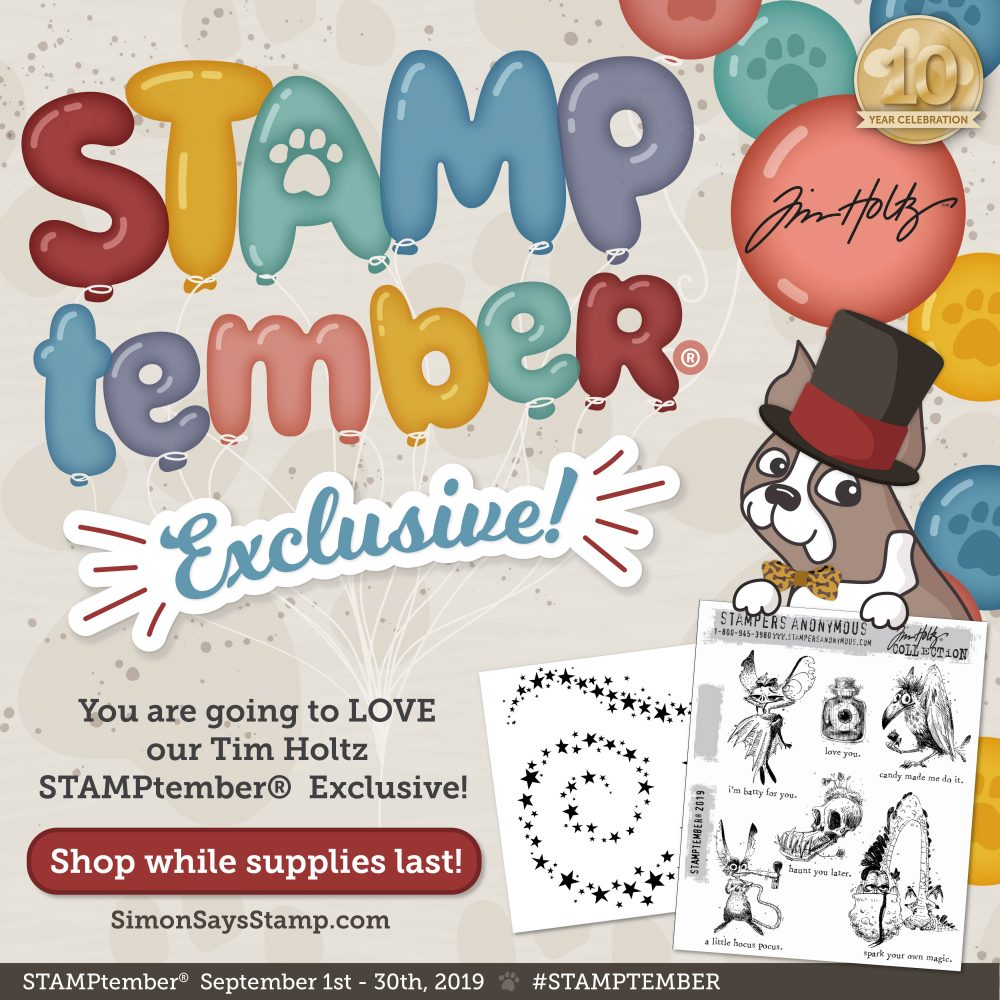 2019 TIM HOLTZ Exclusive_STAMPtember 2019_1080-01