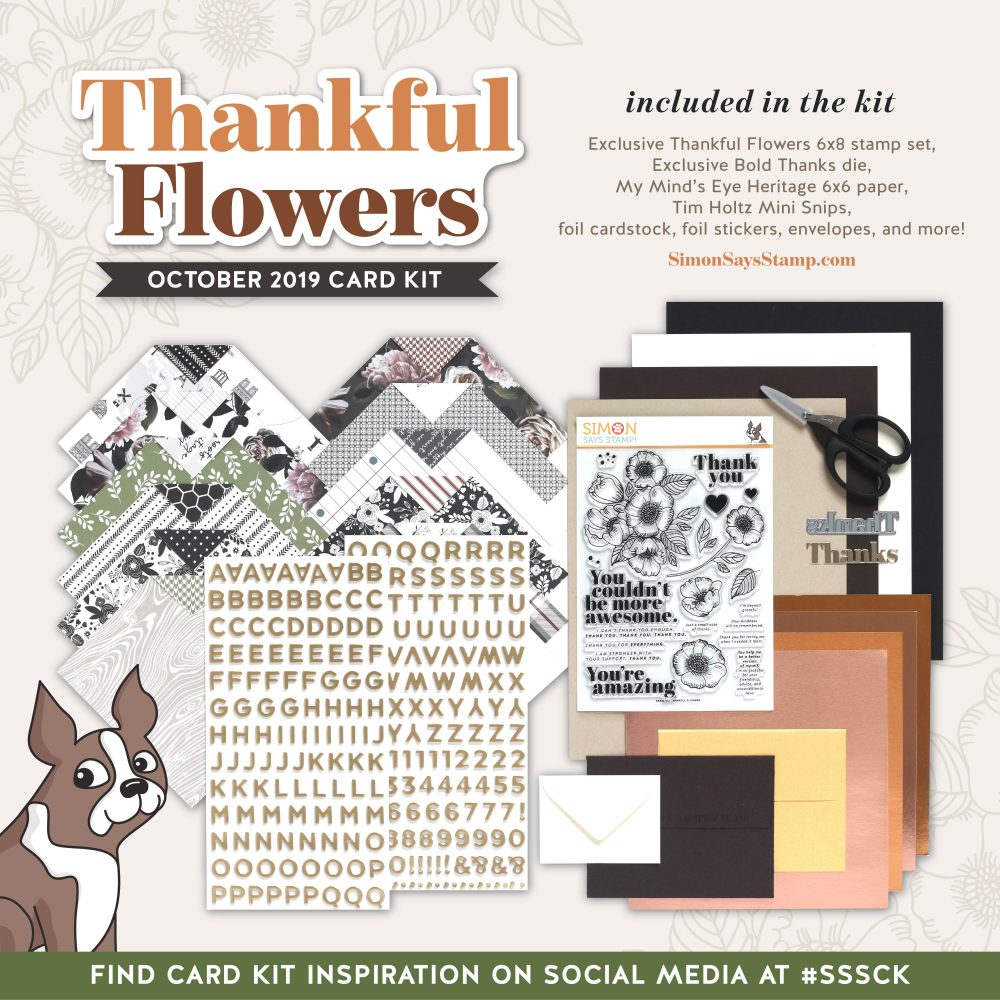 October 2019 Card Kit_1080-01