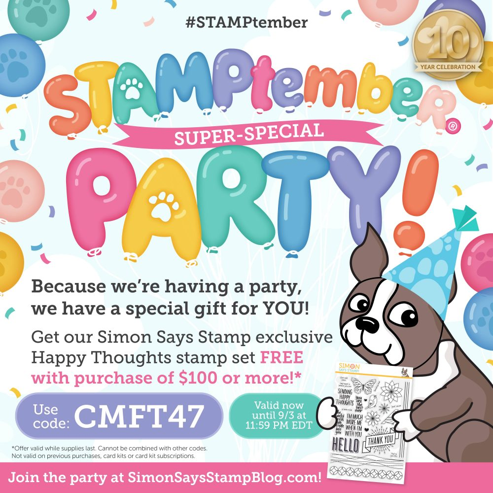 STAMPtember 2019 Free Gift_1080_HappyThoughts_CMFT47-01