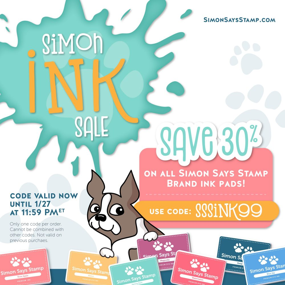 30 Off SSS Inks_2019_1080-01