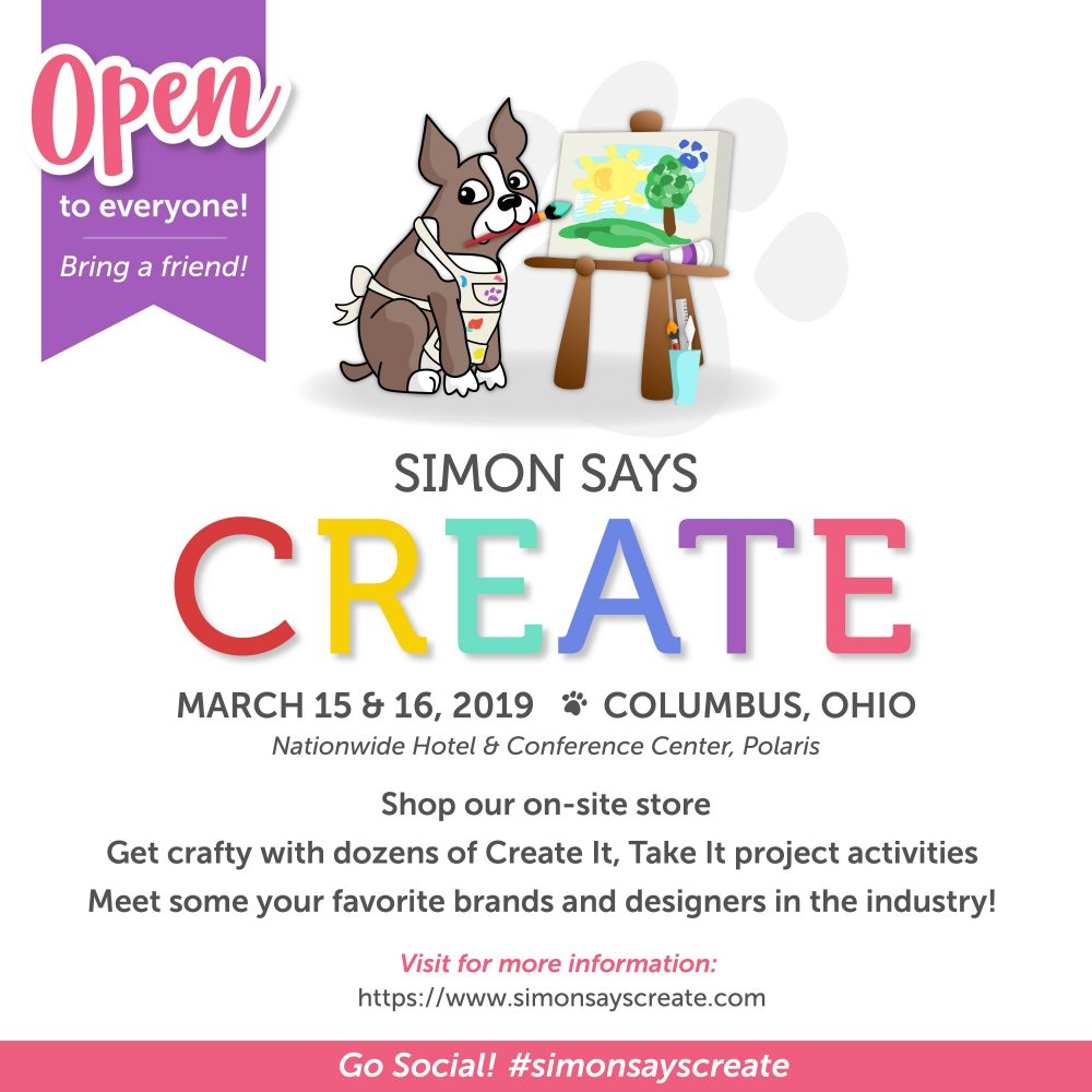 Create 2019_Info_UPDATED-01